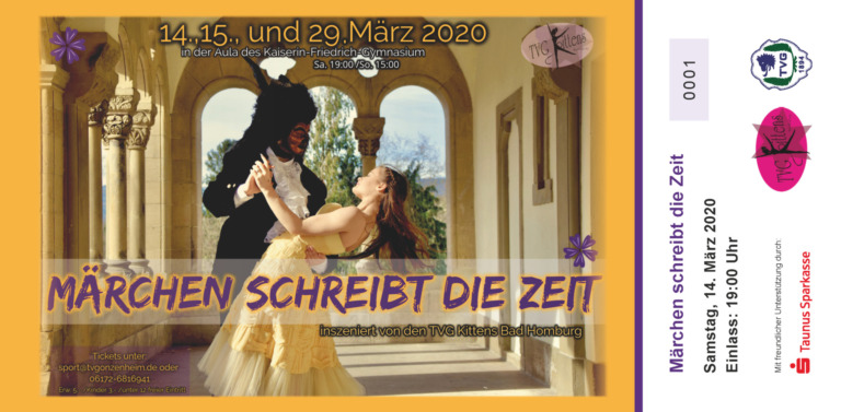 Eintrittskarten_TV_Gonzenheim-Nummeriert_01