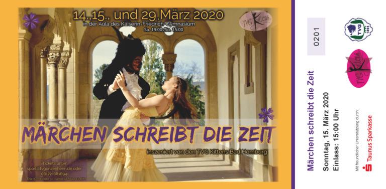 Eintrittskarten_TV_Gonzenheim-Nummeriert_02