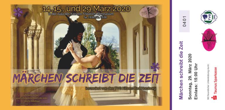 Eintrittskarten_TV_Gonzenheim-Nummeriert_03